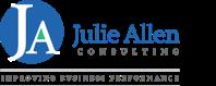 Julie Allen Consulting