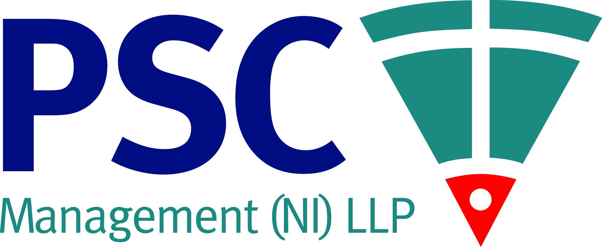 PSC Management