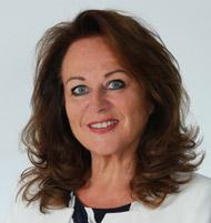 Lorraine Milne